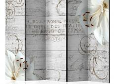 Paraván - Bonne Nouvelle II [Room Dividers]